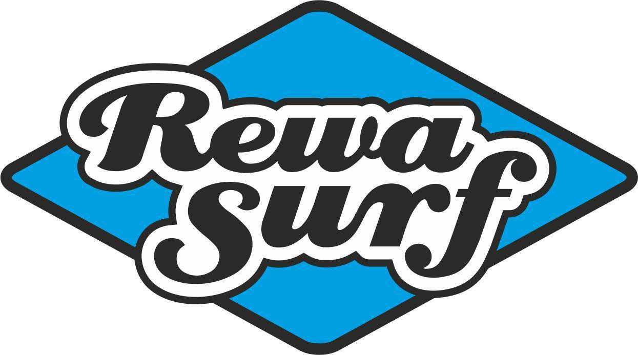 Centrum Rewa Surf